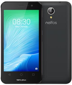 Neffos_Y5L_5