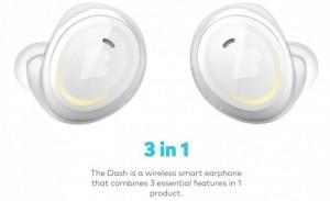 No-Headphone-Jack-689x420