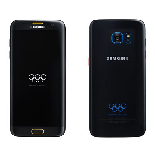 S7edge_Olympic_11