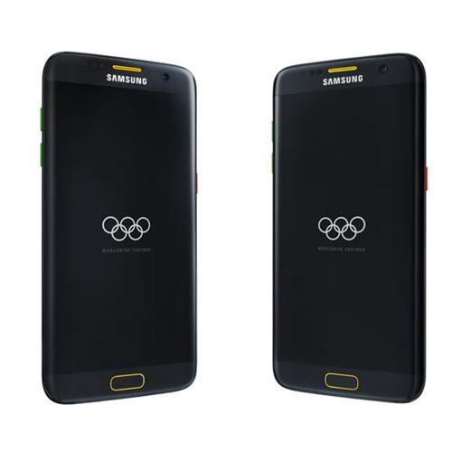 S7edge_Olympic_12