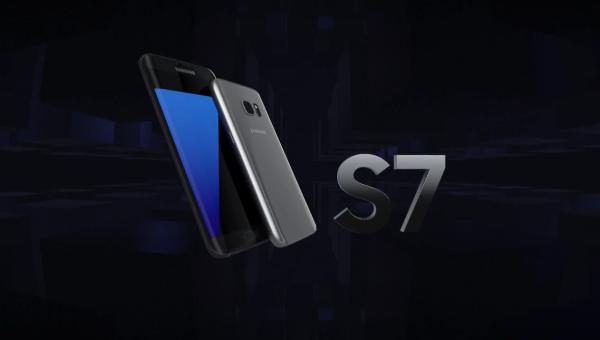 Samsung จัดโปรโมชั่นรับหน้าฝน!!! นำมือถือเก่ามาแลกซื้อ Samsung Galaxy S7/S7 edge รับส่วนลดสูงสุด 3,000 บาท