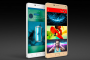 "Huawei พร้อมเปิดตัวสมาร์ทโฟนใหม่ ""Maimang 5"" วันที่ 14 กรกฎาคม"