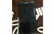 มาแล้วภาพหลุดครั้งแรก Samsung Galaxy Note 7 พร้อมเปิดตัวอย่างเป็นทางการ