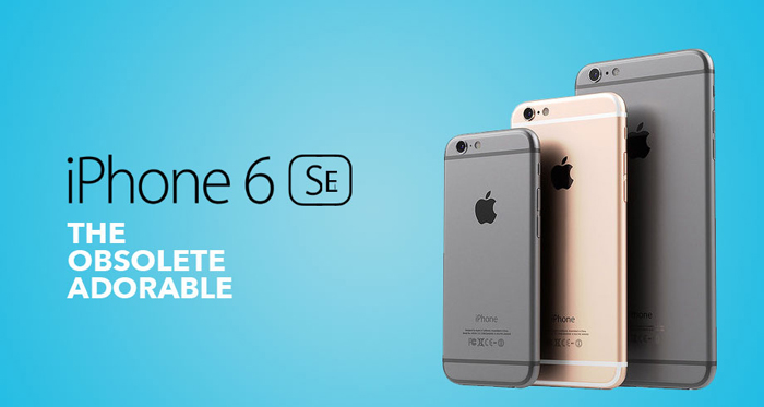 apple-iphone-6SE