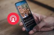 วิธีการใส่ Filter ขณะถ่ายทอดสดด้วย Facebook Live