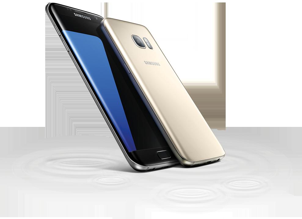 มือถือหรือแท็บแล็ตเก่ามีค่า นำมาแลกเป็นส่วนลดซื้อ Samsung Galaxy S7 ได้ในราคาพิเศษ ตั้งแต่วันี้ - 14 ส.ค 2559