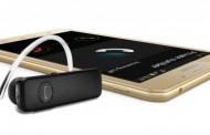Samsung Galaxy  J Max เปิดตัวอย่างเป็นทางการกับหน้าจอแสดงผลขนาด 7 นิ้ว พร้อมแบตเตอรี่ 4,000mAh