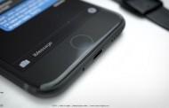 ใหม่! ภาพเรนเดอร์ iPhone 7 สี Space Black สวยงามน่าจับจองเป็นเจ้าของสุดๆ