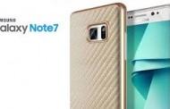 Samsung Galaxy Note 7 ได้รับการรับรองในรัสเซียแล้ว คาดว่าวางจำหน่ายทันทีหลังจากการเปิดตัว