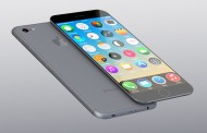 iPhone 7 จะเริ่มจำหน่ายแล้วในเดือนกันยายนนี้