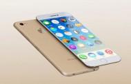 จากผลสำรวจมีผู้ใช้งาน iPhone เพียง 10% ที่จะเปลี่ยนเป็น iPhone 7 ในปี 2016