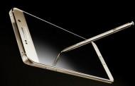 อัพเดตสเปคแบบไม่เป็นทางการ และความน่าจะเป็นบน Samsung Galaxy Note 7 ก่อนการเปิดตัว 2 สิงหาคมนี้