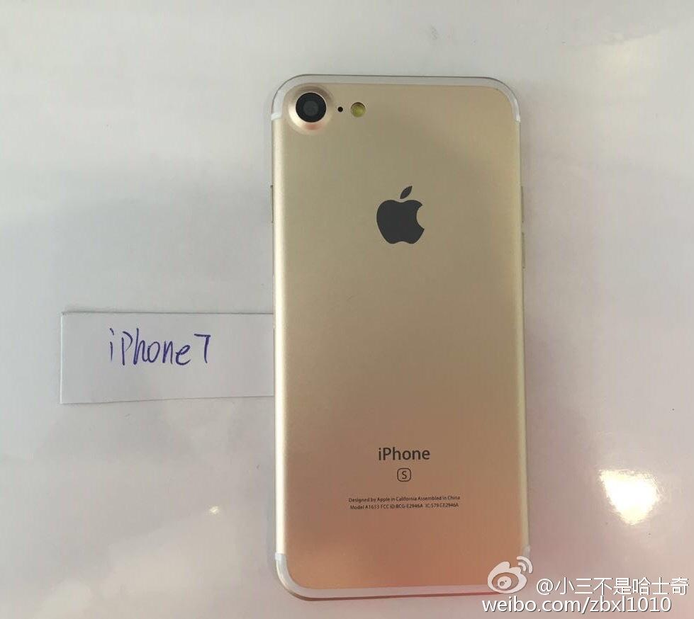 Apple กำลังจะเปิดตัว iPhone พร้อมกันทั้งสามรุ่น ภายในปี 2016