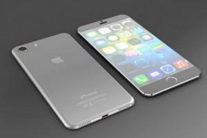 iphone-7-concept-800x534
