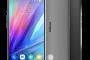 Xiaomi Redmi Note 3 สมาร์ทโฟนสเปคแรง ราคาโดนใจ มาพร้อม หน้าจอ 5.5 นิ้ว ความละเอียด FullHD พร้อมกล้องหลัง  13 ล้านพิกเซล