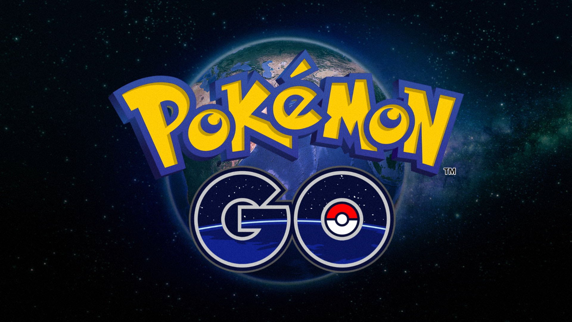 ทำความรู้จัก Pokemon GO! เกมบนสมาร์ทโฟนชื่อดังที่ฮิตฮอตไปทั่วโลกในขณะนี้