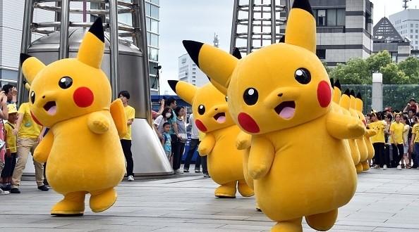 pokemon-go-594x330