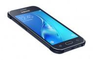 มาแล้วสเปคอย่างเป็นทางการของ Samsung Galaxy Ace J1 Neo