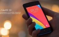 ทำความรู้จัก Oppo Joy Plus สมาร์ทโฟนสองซิมสุดน่ารัก ในราคาเพียง 3,590 บาท