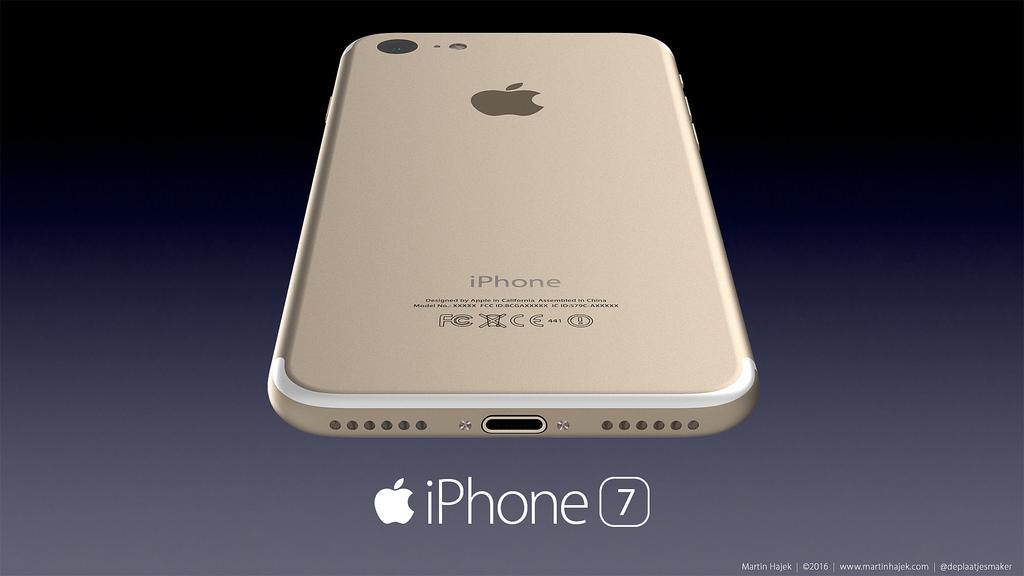 Apple คอนเฟิร์ม! พร้อมเปิดตัว iPhone 7 ในวันที่ 7 กันยายนนี้