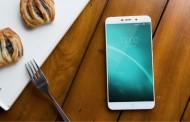 UMi Max สมาร์ทโฟนรุ่นใหม่ล่าสุดที่ได้ชื่อว่าทั้งดีและถูก แถมดีไซน์สวยเรียบหรูอีกต่างหาก