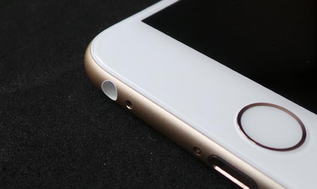 ภาพหลุด iPhone 7 Plus ในมือของนักแสดงชาวไต้หวังชื่อดัง Jimmy Lin หรือ หลินจื้ออิง