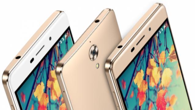 Coolpad-Mega-Smartphone-Pure-Marvel1-624x351