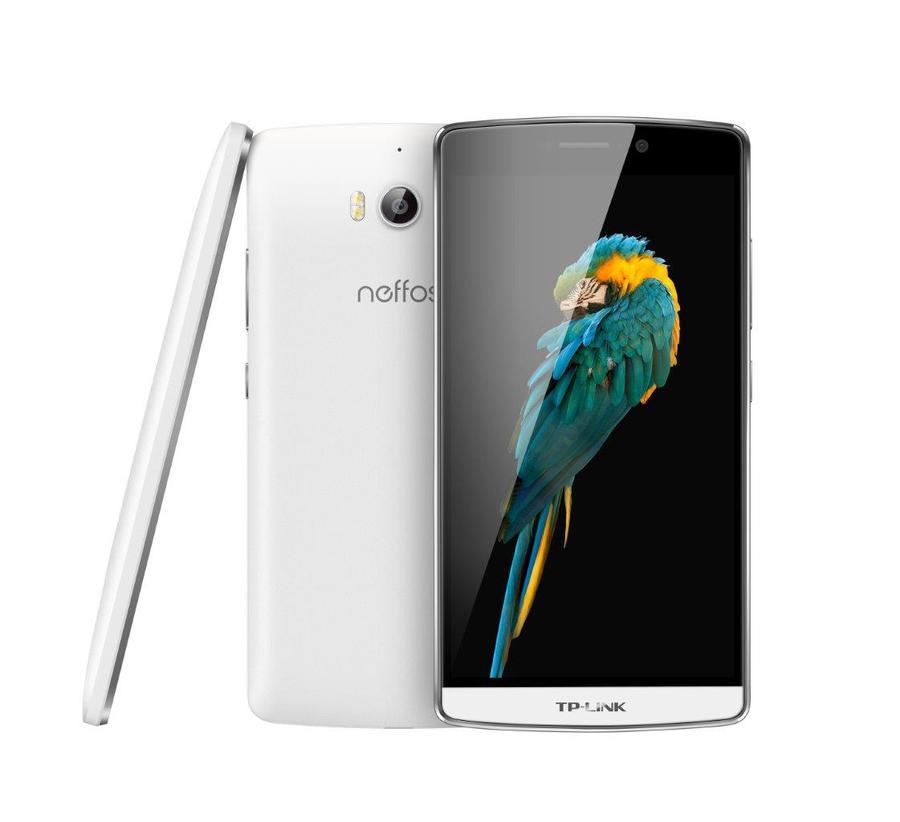 Smartfon-TP-LINK-Neffos-C5-Max-177247-900x900