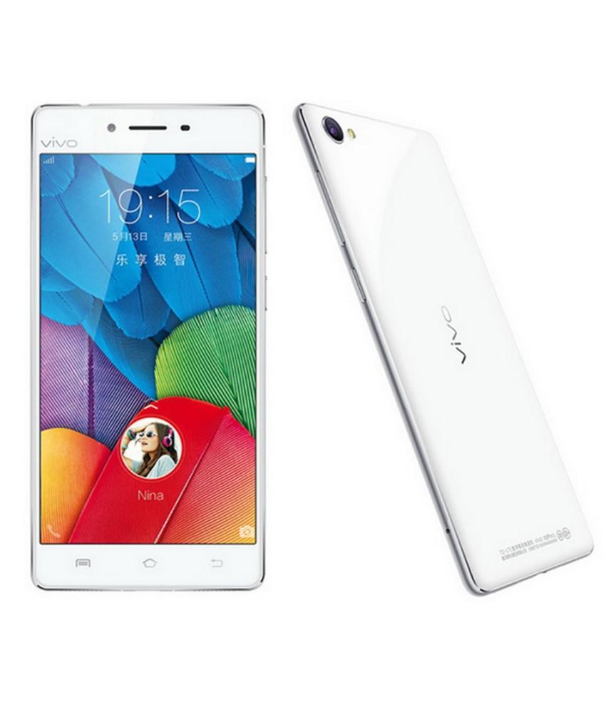 lazada ลดจัดหนัก!! เมื่อซื้อ Vivo X5Pro 16GB ในราคาพิเศษ จากราคาปกติ 12,990 บาท ลดเหลือเพียง 7,990 บาท และรับโค้ชส่วนลดเพิ่มอีก 2,000 บาท ฟรีของแถมอีก 10 รายการ!!