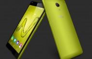 Wiko ROBBY 2GB สมาร์ทโฟนที่มาพร้อมแรม 2GB ในราคาเพียง 3,790 บาท