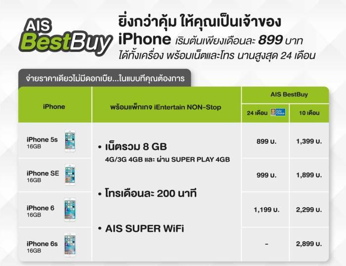 ais-best-buy-8
