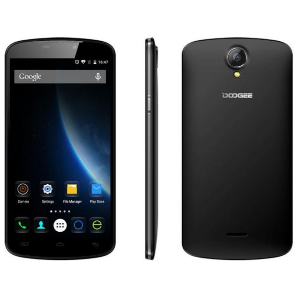 doogee-x6-pro-4g-lte-quad-core-55-inch-hd-1280x720-dual-sim-smartphone-android-51-lollipop