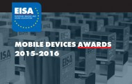 EISA ประกาศผลรางวัลอุปกรณ์ดีเด่นแห่งปี EISA Awards 2016-2017 จะมีสมาร์ทโฟนรุ่นไหนเข้าวินบ้าง มาดู!