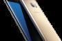 Samsung ใจดีมอบโปรโมชั่นส่วนลด 3,000 บาท ทันที!! เมื่อซื้อ Samsung Galaxy S7 และ S7 edge ตั้งแต่วันนี้ – 2 ตุลาคม 2559