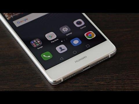 เปิดวางจำหน่ายแล้ว! Huawei Y6II สมาร์ทโฟน 4G ราคาเบาๆ เพียง 5,990 บาท