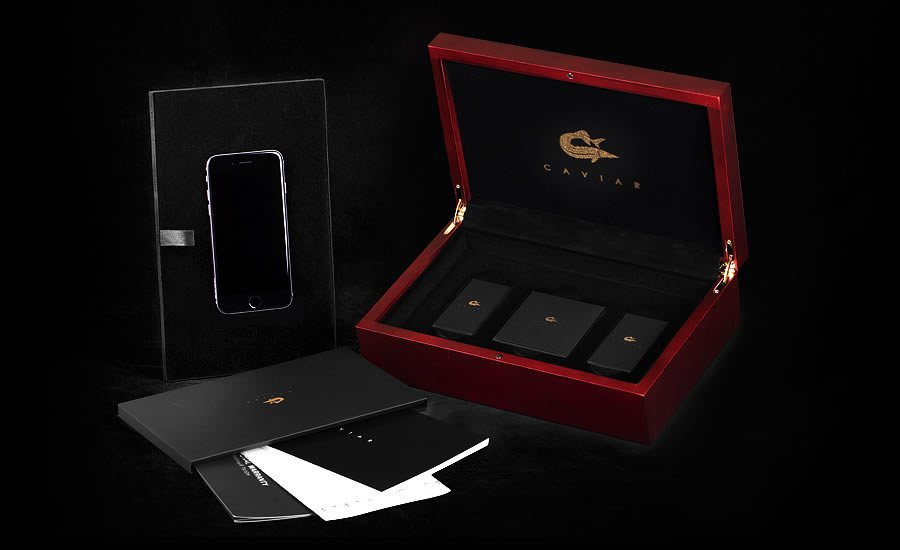 iPhone-6s-Caviar-Pokemon-Go-Edition-Box