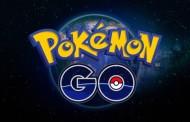 เฮสนั่น!!! Pokemon GO! เปิดตัวในประเทศไทยอย่างเป็นทางการ ดาวน์โหลดได้แล้ววันนี้