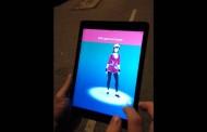 วิธีแก้ปัญหาสัญญาณ GPS เกม Pokemon Go! ใช้งานไม่ได้ (GPS signal not found) บน iOS และ Android