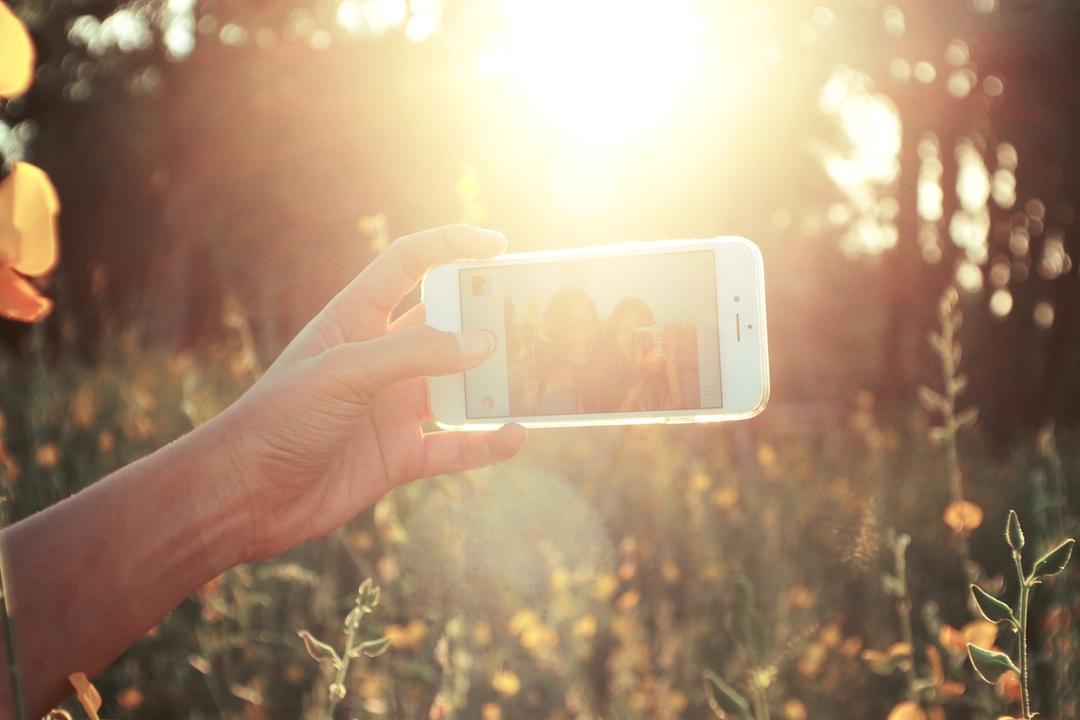 10 แอพแต่งรูปที่ดีที่สุด เปลี่ยนสมาร์ทโฟนให้กลายเป็นกล้องถ่ายรูปแบบโปรๆ!!