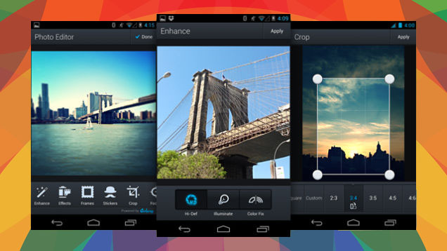 photoeditor-by-aviary-best-photo-editor-app-for-android