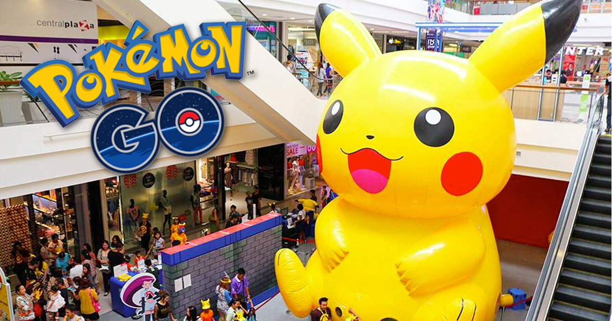 pokemon-go-thailand