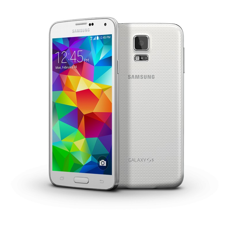 samsung-galaxy-s5-sm-g900h-16gb-factory-unlocked-international-version-white