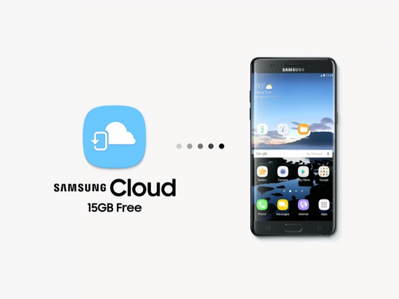 samsung_cloud_324234_youtube
