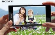 Sony จัดแคมเปญฉลองวันแม่