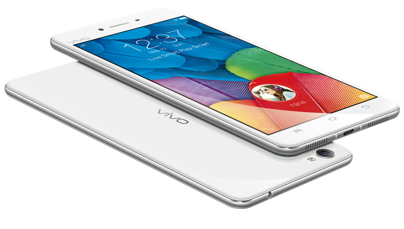 vivo-x5pro-india-launched