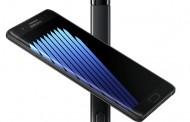 ดราม่าหนักมากก!! Samsung เรียกคืนGalaxy Note 7 หลังจากพบแบตเตอรี่ระเบิด