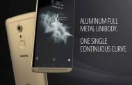 เปิดตัว 2 สมาร์ทโฟนสเปคดี ZTE Axon 7 และ Axon 7 mini พร้อมประกันตัวเครื่องนาน 2 ปี