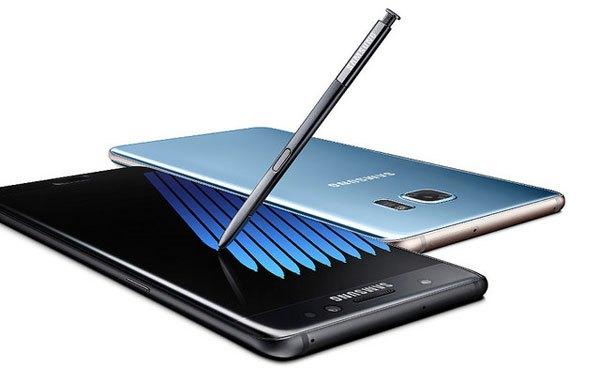 Galaxy-Note-7-1