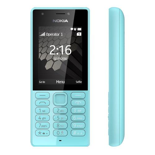 Nokia216_11