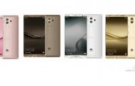 ภาพหลุดก่อนเปิดตัว Huawei Mate 9 สมาร์ทโฟนรุ่นใหม่ล่าสุด หน้าจอ 6 นิ้ว กล้องหลังคู่ 20 ล้านพิกเซล